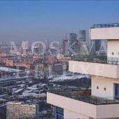 Высотные ограничения в Москве (398-ПП), Москва может лишиться пентаусов