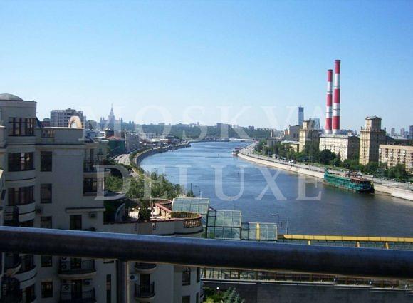 dom-nad-vodoj-7-j-rostovskij-pereulok-dom-15 (7)