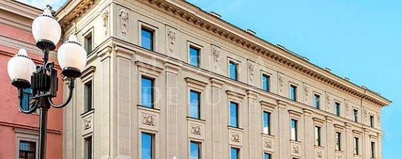 Джейд Джаггер представила элитный клубный дом Turandot Residences