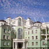 ЖК «Покровское-Глебово» — улица Береговая, вл. 6,8