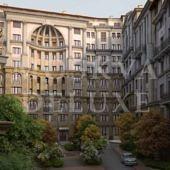 ЖК «Итальянский квартал» — улица Фадеева, дом 4