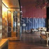 Осень – подходящее время для покупки, продажи элитного жилья