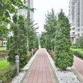 zhk-mirax-park-m-park-pr-vernadskogo-94k1 (3)