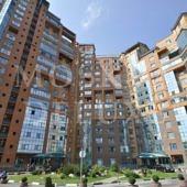 ЖК Золотые Ключи 2 — описание, квартиры, цены — Минская улица, 1гк1