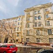 Старинные дома и многоквартирные особняки - перспективы вторичного рынка