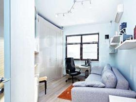 Квартира 218 кв.м. в ЖК «Патриарх» за 5.6 млн $