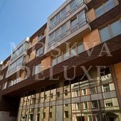 Пентхаус 384 кв.м. в ЖК «Бутиковский пер.,5» за 24 млн $