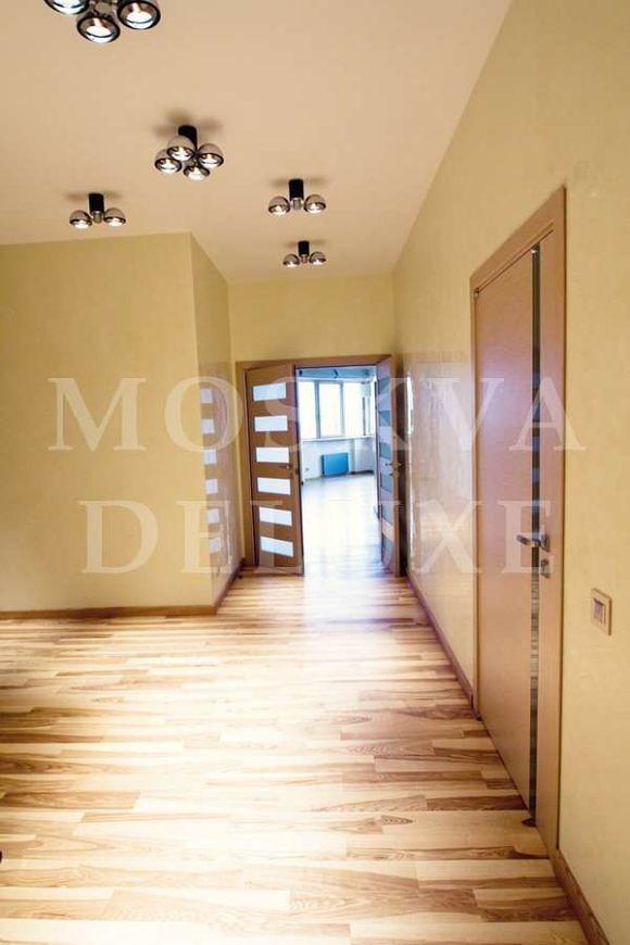 Пентхаус 350 кв.м. в элитном доме за 6.3 млн $