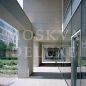 ЖК «Crystal House» — Коробейников переулок, дом 1