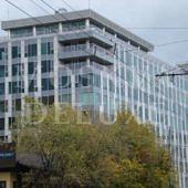 ЖК «Four Winds Residential» — улица Большая Грузинская, дом 69