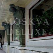 ЖК Green Plaza — квартиры, цены — Хлыновский тупик, 4