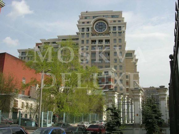 zhk-kopernik-ulica-bolshaya-yakimanka-dom-22 (23)