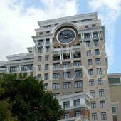 ЖК «Коперник» — улица Большая Якиманка, дом 22