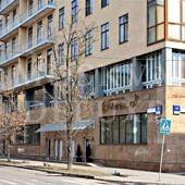 zhk-la-defencelya-defans-3-ya-frunzenskaya-ulica-19 (2)
