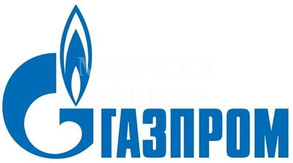 ЖК «Дом Газпрома» — Новочеремушкинская улица, д. 71/32