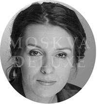 Мария Литинецкая, генеральный директор «Метриум Групп», о рынке недвижимости бизнес-класса