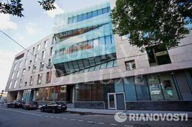 квартира в ЖК Crystal House, самые дорогие квартиры Москвы — ТОП 10 по итогам 2013