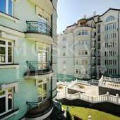 Спрос на элитные квартиры с готовой отделкой растет — Итоги 2013