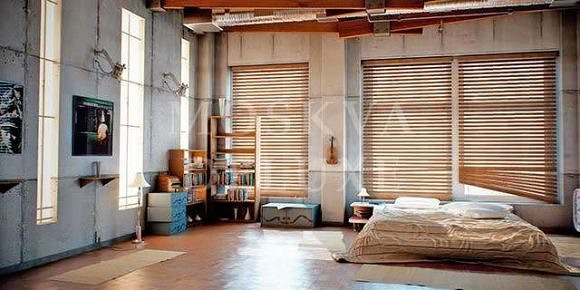 Спрос на элитные квартиры с готовой отделкой растет - Итоги 2013