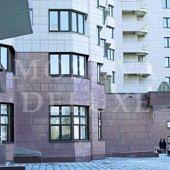 ЖК «Адмирал» — Новочеремушкинская улица, дом 44