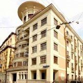 zhk-sad-labirint-bolshoj-kozihinskij-pereulok-dom-14 (5)