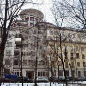 zhk-sad-labirint-bolshoj-kozihinskij-pereulok-dom-14 (8)