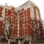zhk-torris-haus-1-j-spasonalivkovskij-pereulok-dom-20 (3)
