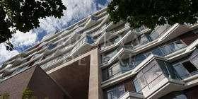 Выдача ключей в ЖК Barkli Park - последние квартиры и два пентхауса