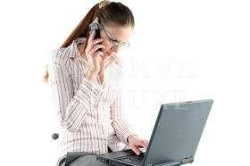 Целенаправленный поиск квартиры, услуги агентства недвижимости