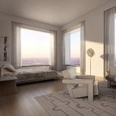 apartamenty-v-samom-vysokom-zdanii-manhettena (10)