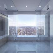 apartamenty-v-samom-vysokom-zdanii-manhettena (11)