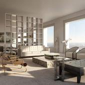 apartamenty-v-samom-vysokom-zdanii-manhettena (12)