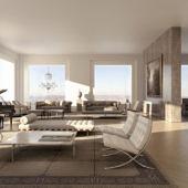 apartamenty-v-samom-vysokom-zdanii-manhettena (9)