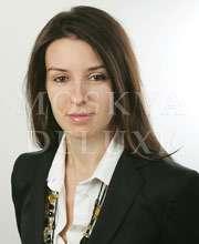 Мария Литинецкая, Топ-10 элитных ЖК с рациональными планировками квартир