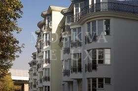 Рейтинг крупнейших застройщиков столичной недвижимости для миллионеров