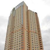 ЖК «Крылатская Панорама» — улица Крылатские Холмы, 37