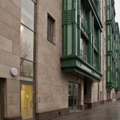 Фотографии ЖК «Сытинский» — Богословский переулок, дом 12А