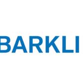 barkli1 (1)