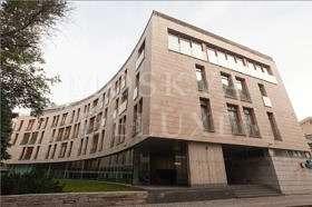 Самая дорогая недвижимость Москвы: Пентхаус за 900 миллионов рублей