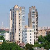 zhk-trianon-3-ya-krasnogvardejskaya-ulitsa-dom-3 (12)