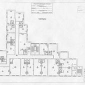 Апартаменты в ЖК «Loft Factory»