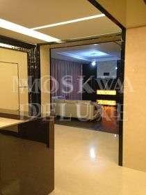 Квартира 140 кв.м. в ЖК «Четыре Ветра» за 3,3 млн $