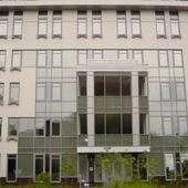 zhk-novel-house-3-j-kadashevskij-pereulok-5s1