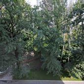 ЖК «Волынский» — Староволынская улица, 12