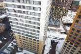 Пентхаус 380 кв.м. в ЖК «Созвездие Капитал» за 92,7 млн руб