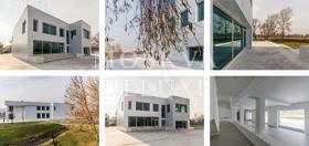 Дом 1590 кв.м. в ЖК «Остров Фантазий» за 27,8 млн $