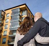 Квартира в новостройке или вторичное жилье: что предпочесть?