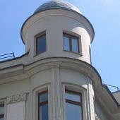 zhk-trubnikovskij-8-trubnikovskij-pereulok-8-15 (3)