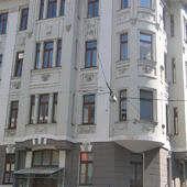 zhk-trubnikovskij-8-trubnikovskij-pereulok-8-15 (6)