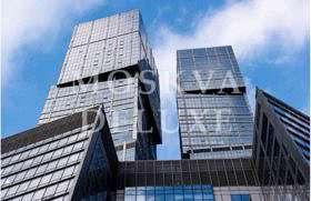 Апартаменты 231 кв.м. в ЖК «Город Столиц» за 1,75 млн $